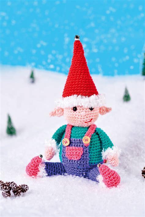 best freecrochets christmas happy crochet pattern