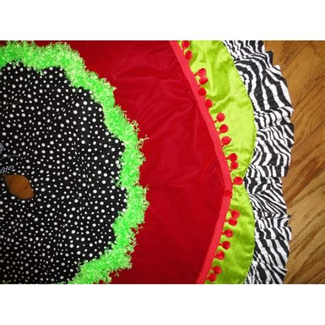 lime and red tree skirt 28 best lime green tree skirt seattle seahawk tree skirt with lime green