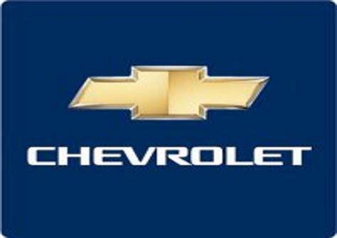 logo chevrolet wallpaper chevrolet logo iphone wallpaper imgkid com the