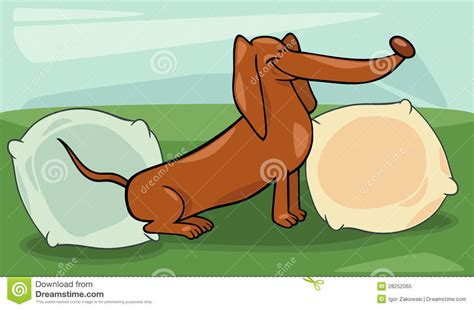 wallpaper cartoon dog funny cartoon dog 60 background wallpaper funnypicture org