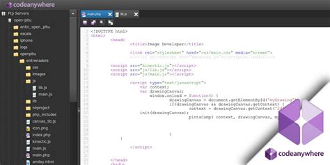 editor layout html css 10 html css online code editors for web developers