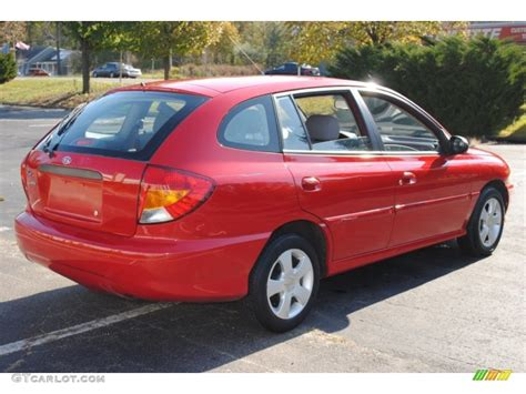 kia hatchback 2002 2002 classic kia cinco hatchback 56231328 photo