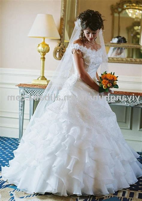 country western style wedding gowns catie 60th
