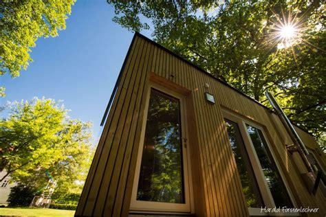 modulhaus deutschland 15 gute gr 252 nde f 252 r ein innovatives modulhaus mccube