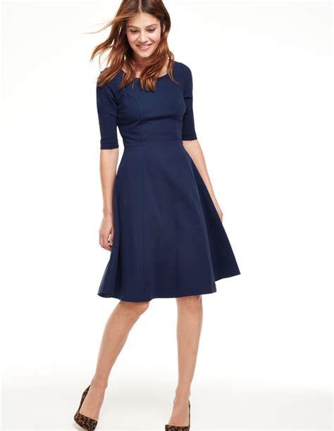 work dresses best 25 blue work dresses ideas on navy work