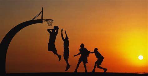 imagenes emotivas de basquet 191 qui 233 n invent 243 el baloncesto no lo sab 237 a