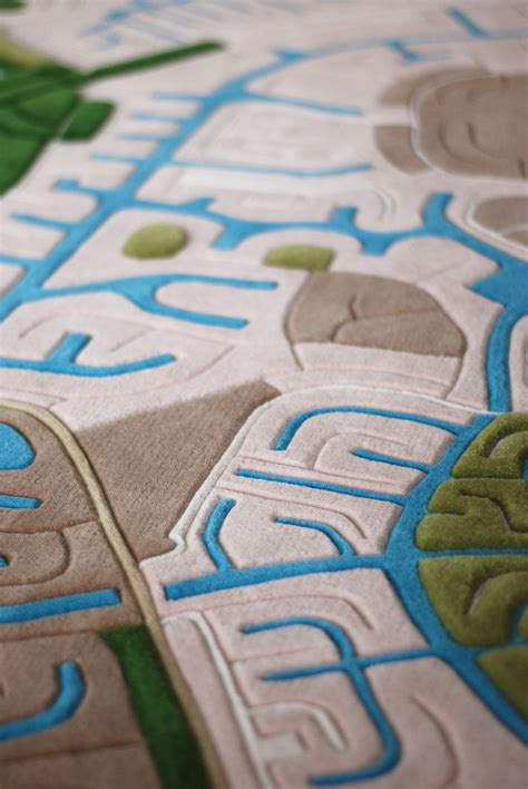 comfortable rugs aerial travel memories translated into comfortable rugs