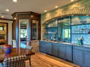 French Country Kitchen Backsplash Galley Kitchen Remodeling Pictures Ideas Amp Tips From