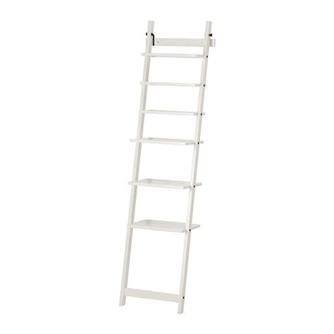 hj 196 lmaren wall shelf white ikea