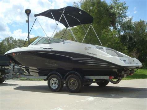 yamaha boats ar210 2012 yamaha ar210 boats for sale