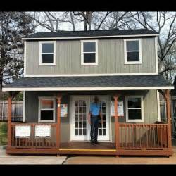 home depot tiny house 25 best ideas about pod on tiny