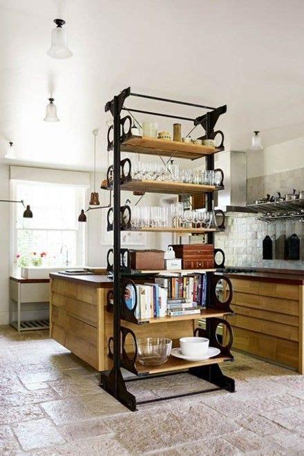 Küche Planen Tipps by Ideen Regal Ideen K 252 Che Regal Ideen Or Regal Ideen K 252 Che