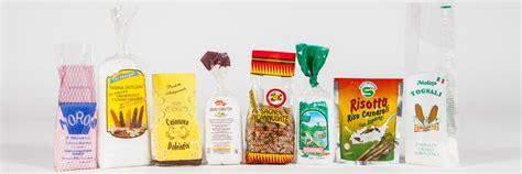 sacchetti di plastica per alimenti sacchetti per alimenti e imballaggi personalizzati celvil