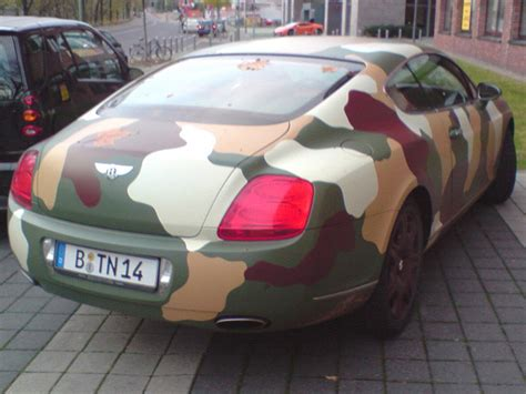 bentley camo image bentley in camo size 720 x 540 type gif posted
