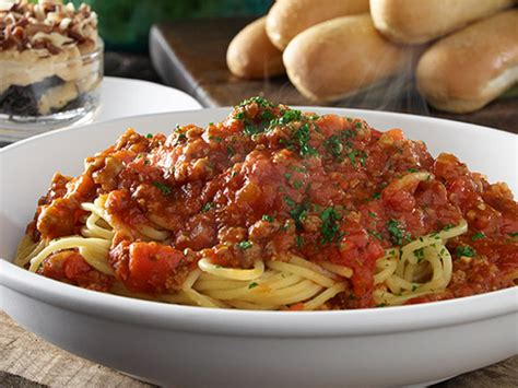 olive garden offers 3 course italian dinner for 10 99 chew boom