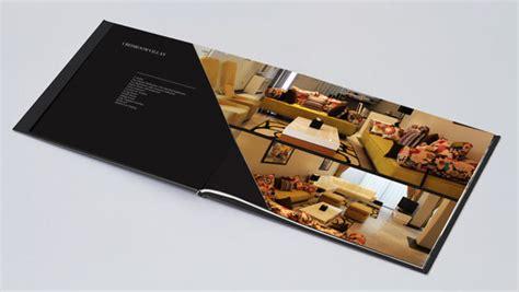 Brochure Modern Design by 20 Beautiful Modern Brochure Design Ideas For Your 2014