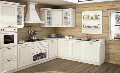 gran casa paderno dugnano awesome cucine grancasa prezzi images ideas design
