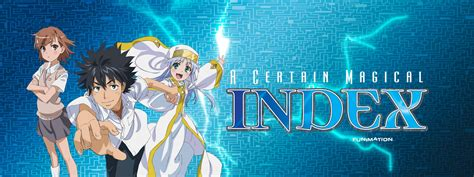 a certain magical index thediakiller s profile anime planet