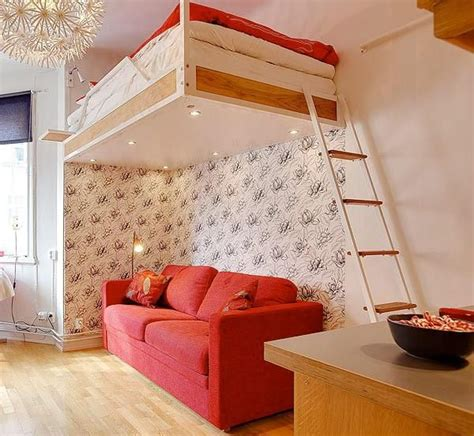 hanging loft bed hanging beds in kids rooms design dazzle
