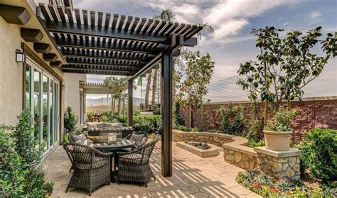 pergola attached to house pictures pergolas attached to house outdoor goods