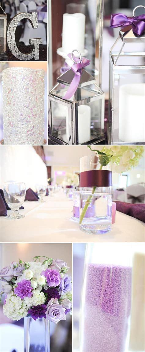 Flieder Deko Hochzeit by 18 Besten Tischdeko Bilder Auf Flieder