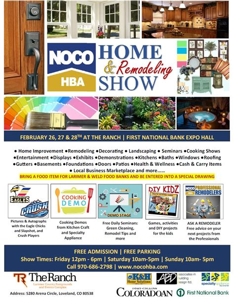 home design and remodeling show march 2016 home design and remodeling show march 2016 100 home design and remodeling show march 2016 best