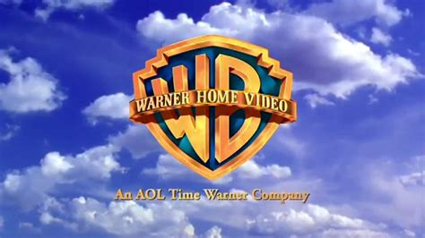 warner bros entertainment images warner home 2002