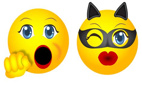 emoji wallpaper for android free adult emoji wallpaper pics apk download for android