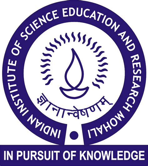 educational institute logo design sle for india top engineering colleges in punjab 2015 top placement
