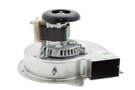 L Replacement Parts by Vent Inducer Motor B1859005 B1859005s Goodman
