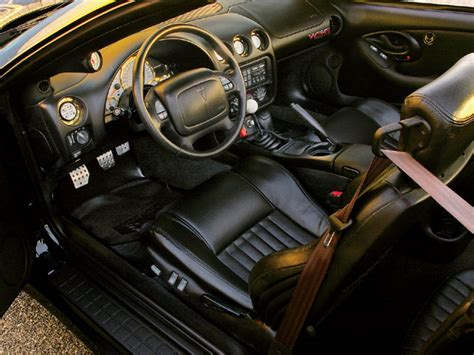 ta interior design help thoughts on this car interested in purchasing