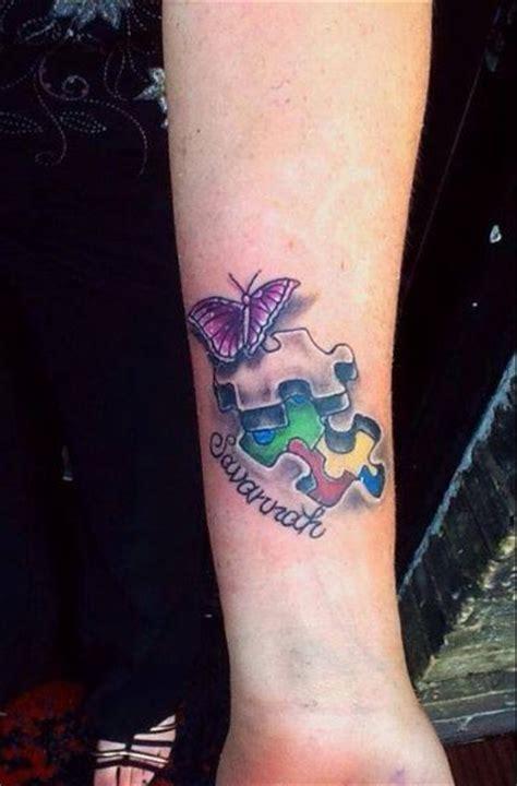 wrist tattoos and jobs best 25 autism tattoos ideas on autism