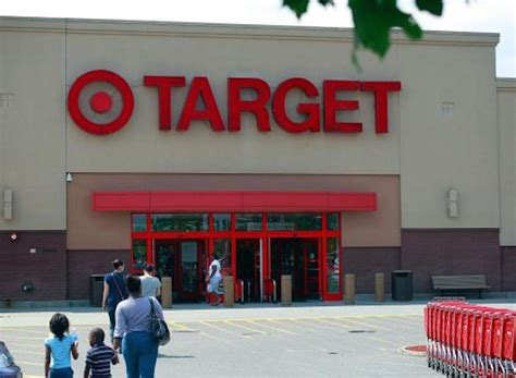 Shops Alert Robinson At Target by Target Stores Will Remove Gender Based Signs Alert