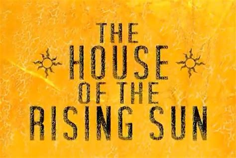 house of the rising sun movie beauty will save viola beauty in everything