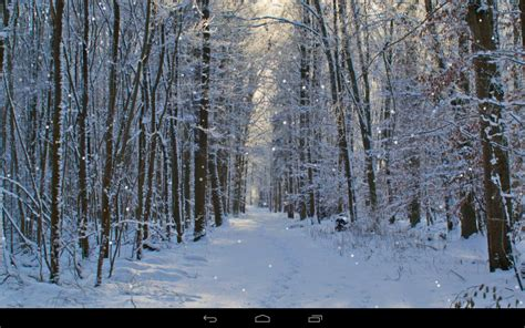 google winter wallpaper winter wallpaper android apps on google play