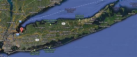 great gatsby long island the real life towns that inspired the great gatsby citylab