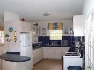 small kitchen design ideas photos for kitchens photo album johngupta