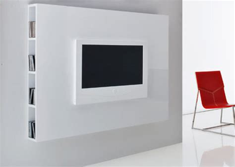 Wall Tv by European Tv Stand Wall Hanging Stand By Compar