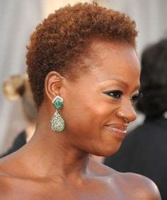 short afro haircuts for women with color 25 best ideas about short afro hairstyles on pinterest