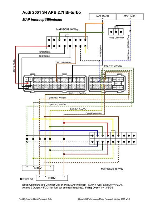 2002 dodge ram 2500 radio wiring diagram within 2001