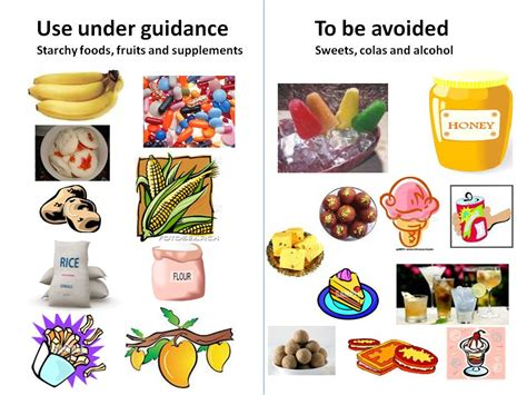 fruit keto friendly nutrients more ketogenic diet