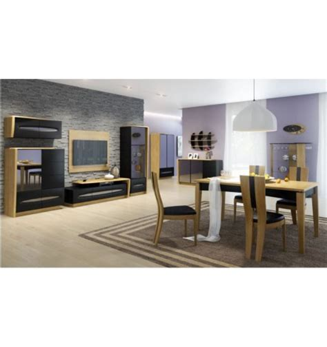 apartment size dining room sets apartment size dining room sets apartment size dining
