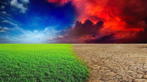cambios 2016 en la dcn el cambio clim 225 tico se dispara