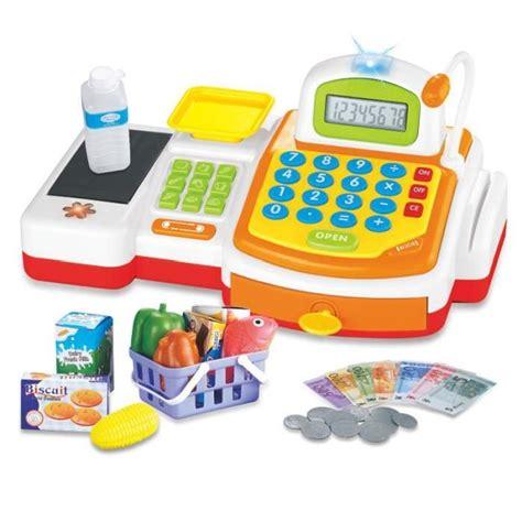 caissier bureau enfants d imitation jouet achat vente