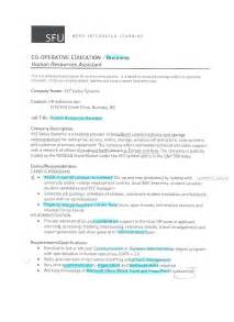 What Does A Cover Letter Entail by The Key To A Great Cover Letter Deconstructing The