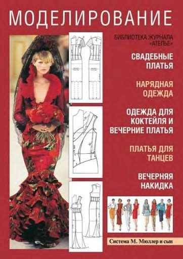 more dress pattern designing by natalie bray 1000 images about sewing books classes on pinterest