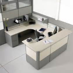Business Furniture Business Office Furniture For Your Promising Future My