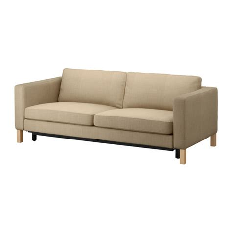 ikea karlstad sofa bed living room furniture sofas coffee tables ideas ikea