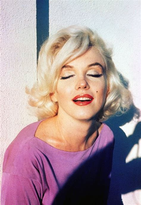 The Marilyn L by Marilyn