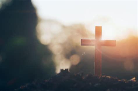 imagenes hd jesucristo jesus fotos y vectores gratis